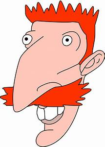 Hi-res Nigel | Nigel Thornberry Remixes | Know Your Meme