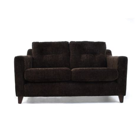 Cheap Two Seater Sofa by 2 Seater Sofa Cheap Sofas