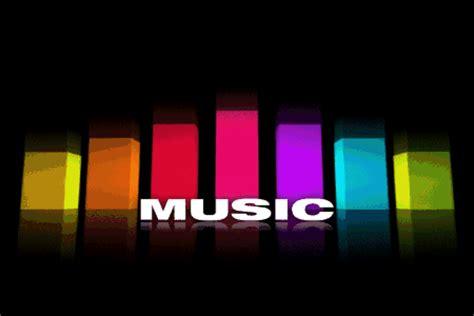 musik bilder musik gb pics gbpicsonline