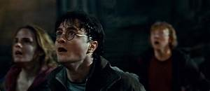 'Harry Potter' 8: Live and Let Die at Why So Blu?