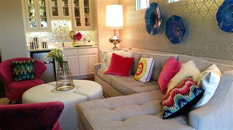 Top 5 Best Interior Designers In Dallas  Fiber Care & The