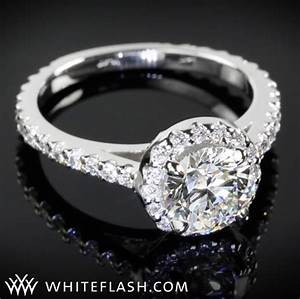 Reasonably priced engagement rings for Reasonably priced wedding rings