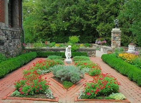 cranbrook gardens map image search results