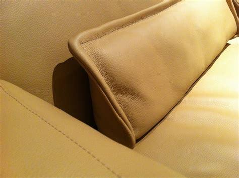 coussin pour canapé cuir coussins cuir pour canape 28 images coussins pour