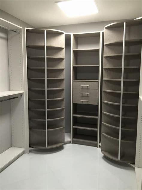 25 best ideas about shoe organizer closet on