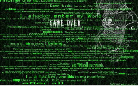 Hacker Animated Wallpaper - moving hacking wallpaper wallpapersafari