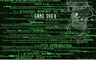 Hacker Animated Hackers Hacking Moving Desktop Backgrounds