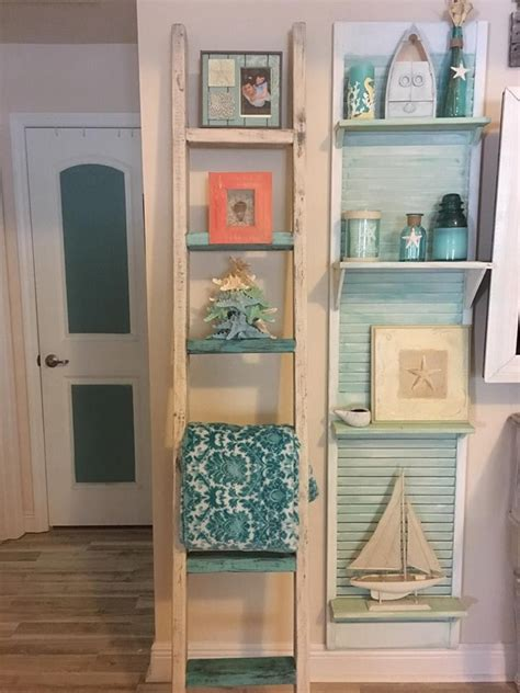 louvered door ideas  pinterest shutter decor shutter door ideas  shutter projects
