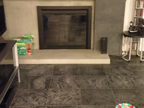 Westside Tile Canoga Park by Floor Tiles Flooring Tiles Westside Tile And