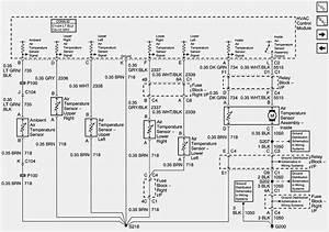 Chevrolet Silverado Interior Parts Diagram