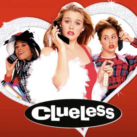 Clueless Movie Meme - clueless movie flixchatter film blog
