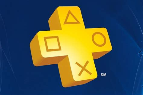 playstation plus logo playstation plus gave out 1 150 in