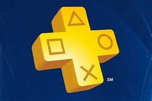 PlayStation Plus Gave Out 1150 In Free Games In 2016