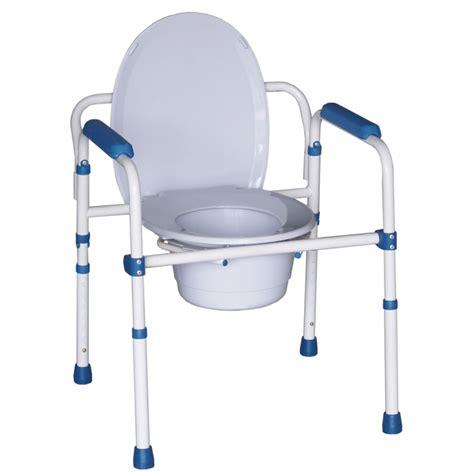 chaise haute brevi 3 en 1 chaise 3 en 1 28 images safety 1st chaise haute my