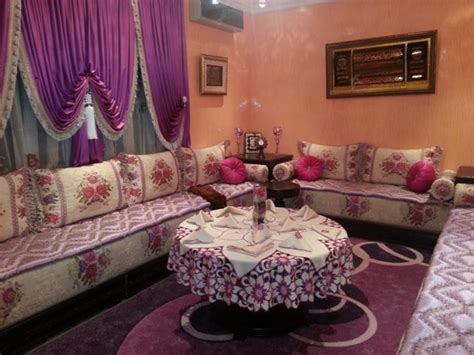 salon beldi salon marocain d 233 co