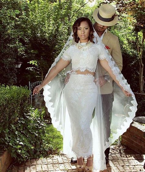 the 25 best courthouse wedding dress ideas on
