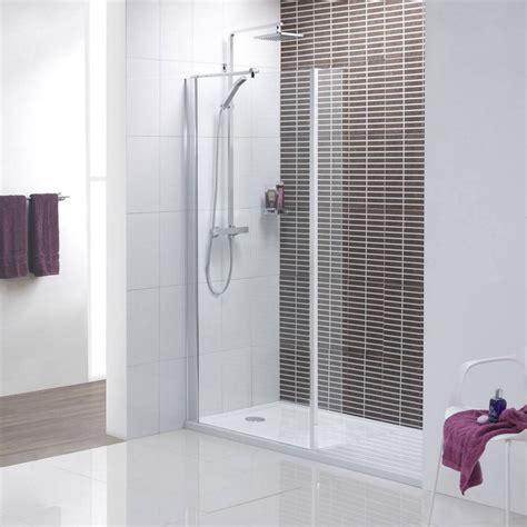 bathroom adorable  amazing walk  shower