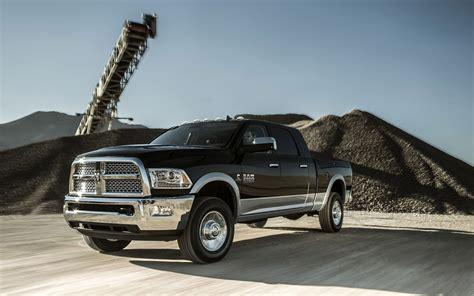 Dodge Backgrounds by Hd Dodge Ram Backgrounds Wallpaper Wiki