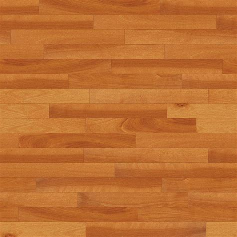 Wood texture tile flooring   Homes Floor Plans