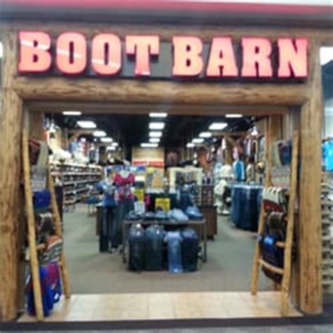 boot barn bismarck boot barn bismarck nd yelp