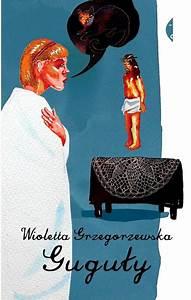 Salon En Anglais : traduire salon du livre en anglais ~ Preciouscoupons.com Idées de Décoration