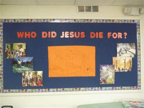 Church Bulletins Ideas