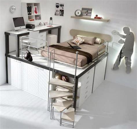kids loft bed and desk decorating kids twin bunk bed with desk bedroom beds