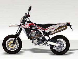 Husqvarna 510 Smr : husqvarna 510 sm rs une s rie limit e que l 39 on va s 39 arracher blog crazy moto ~ Maxctalentgroup.com Avis de Voitures