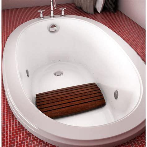 bain ultra accessories bathroom accessories general