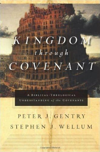kingdom  covenant mp lectures  dr peter