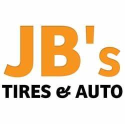 Jb Auto : jb s tires auto tyres 4861 jimmy carter blvd norcross ga united states phone number ~ Gottalentnigeria.com Avis de Voitures
