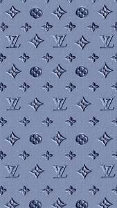 Louis Vuitton iPhone Wallpapers Group (53+)