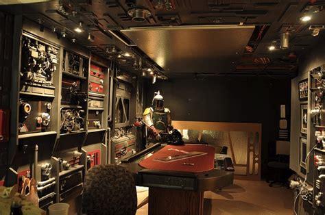 wars room decor uk wars vacation rentals tripping