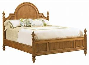 tommy bahama beach house belle isle queen bed ends jul With discount tommy bahama furniture