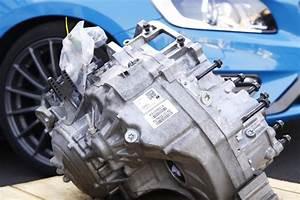 Ersatzteile Volvo V70 : automatikgetriebe tf 80sc f r volvo s60 v70 d5 2006 ~ Jslefanu.com Haus und Dekorationen