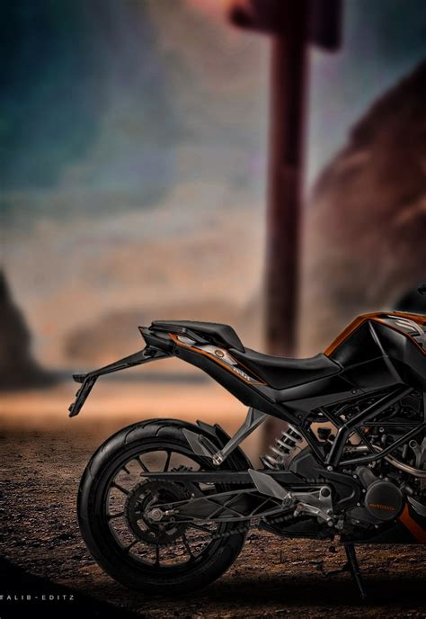 cb edits bike background  picsart  photoshop