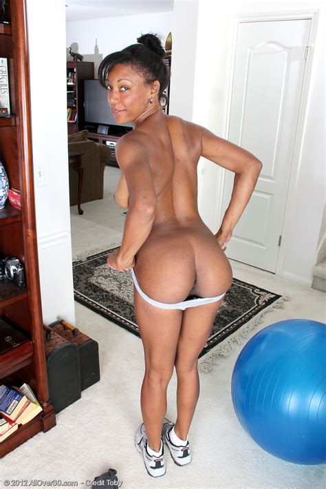 Jayden Likes To Get Fit And Naughty As Well Photos Jayden