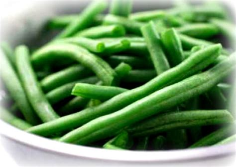 what to do with fresh green beans best fresh green bean recipe blanching freezing mommasays net