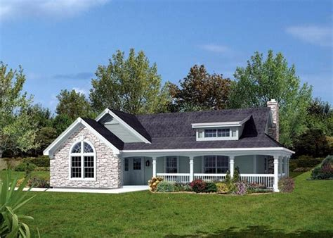 country ranch house plans bungalow country ranch house plan 87806 house plans family homes and house