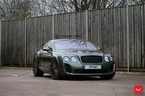 how much is a porsche gt3 bentley continental gt supersports struts its shoes