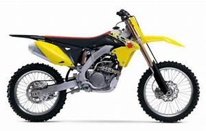 Moto Cross Suzuki : suzuki gamma cross 2014 ~ Louise-bijoux.com Idées de Décoration