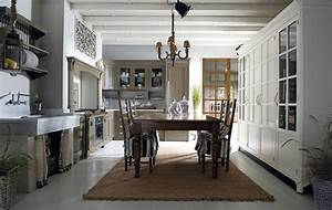 Küche Retro Stil : wohnzimmer ideen im skandinavischen stil ideen top ~ Watch28wear.com Haus und Dekorationen