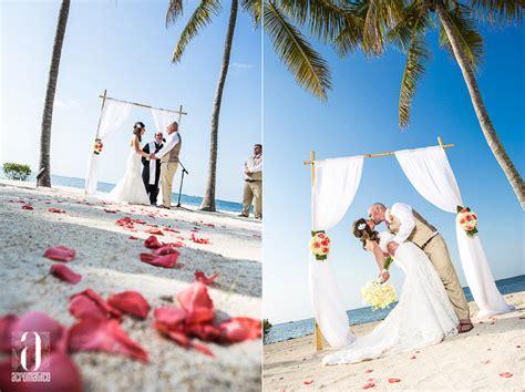 affordable unique wedding venue  florida fl keys