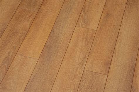 oak laminate floors harlech oak floors laminate flooring