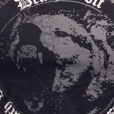 death wolf death wolf  shirt indiemerchstore