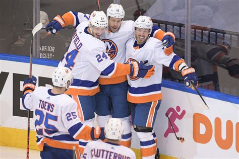 The nhl playoffs start saturday. NHL Playoffs: Breakouts, Leaders & Outliers - The Hockey ...