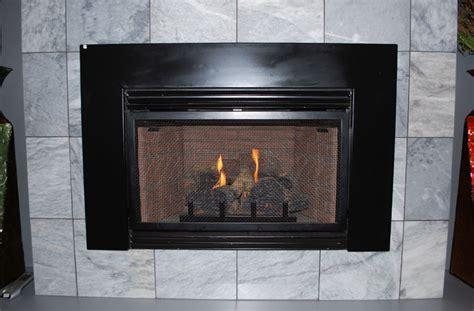 Kerosene Fireplace Insert - fireplaces reliance propane fuel