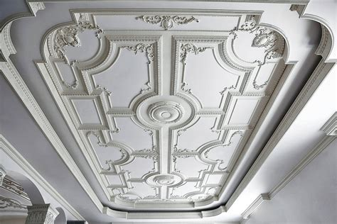suppliers design traditional ornamental ceilings