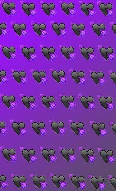 pinterest brittesh emoji pinterest wallpaper