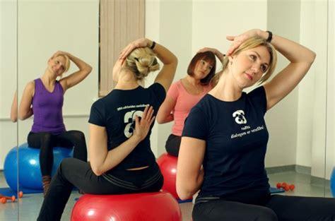 Jauna ARS filiāle - Veselības centrs ARS! - Medicīnas ...